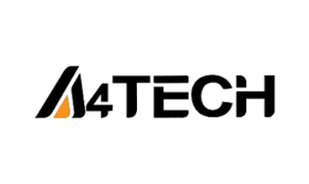 Picture for manufacturer A4tech
