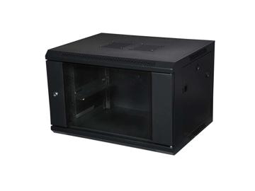 Rack 15U 600x450