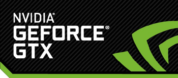 Picture for manufacturer Geforce