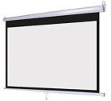Screen Projector Wall 180*180