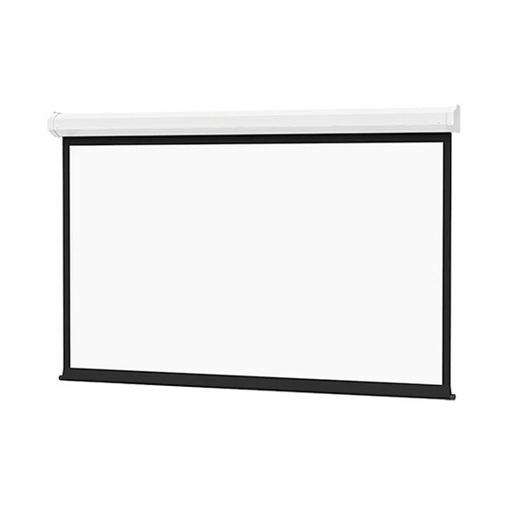 Screen Projector Wall 200*200