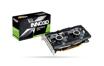 NVIDIA GeForce GTX 1660Ti 6GB Gaming Graphics Card