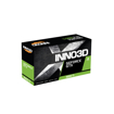 INNO3D NVIDIA GeForce GTX 1660Ti  6GB Gaming Graphics Card