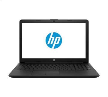 HP Notebook 15-da1030nx