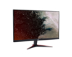 """Acer Gaming Series KG241P 24"""" Freesync 144Hz LED Monitor"""