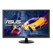 ASUS VP248H Gaming Monitor