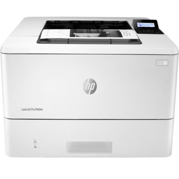 HP LaserJet Pro M404n Printer