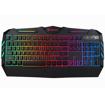 Picture of Mercury Gaming Keyboard MK59