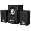 Picture of Genius Speaker SW-G2.1-500EU