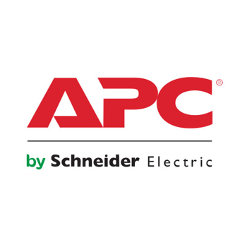 Picture for manufacturer APC
