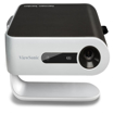 View Sonic M1+ LED Portable Projector