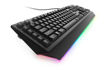 Alienware Advanced Gaming Keyboard - AW568