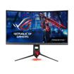 ASUS ROG Strix XG35VQ Curved Gaming Monitor