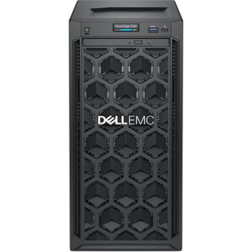Dell Power Edge T140 Tower Server