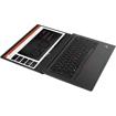 Picture of ThinkPad E14 -Intel Core i7 - 1TB HDD
