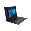 Picture of ThinkPad E14 - Intel Core i5
