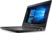 Picture of Dell Latitude 5590  Intel Core i5