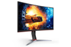 "Picture of AOC Gaming Monitor  27"" - C27G2"