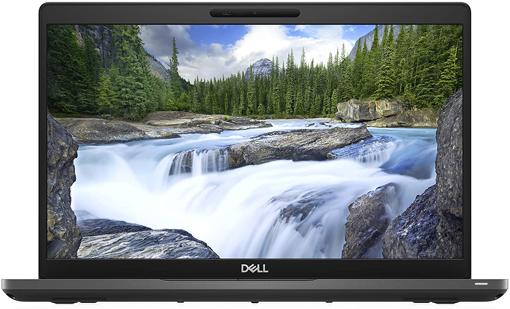 Picture of Dell Latitude 5400 - i5 - 4 GB DDR4