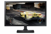 "Picture of Samsung monitor 27"" - LS27E332H"