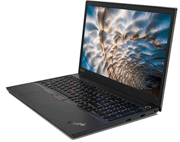 Picture of Lenovo  ThinkPad E15 - Intel® Core™ i5