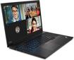 Picture of Lenovo  ThinkPad E15 - Intel® Core™ i5