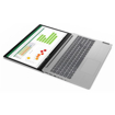 Picture of LAPTOP-LENOVO THINK BOOK 15 IML - Intel CORE i7