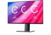 """Picture of Dell UltraSharp 24"""" Monitor: U2419H"""