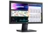 """Picture of Dell Monitor 18.5"""" E1920H"""