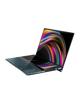 Picture of ASUS Zenbook Duo UX481FL-BM039T