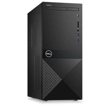 Picture of Dell Vostro 3670 - Core i7