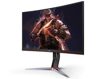 """Picture of AOC Gaming Monitor 27"""" - C27G2Z"""