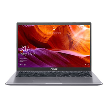 Picture of ASUS Laptop 15 X509JB-EJ044T