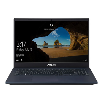 Picture of ASUS Vivobook X571GT-BQ144T