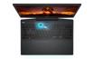 Picture of Dell G5 5500 GTX 1650 Ti - 1TB + 512 SSD