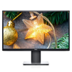 Picture of Dell  P2419H Monitors - 3 year warranty