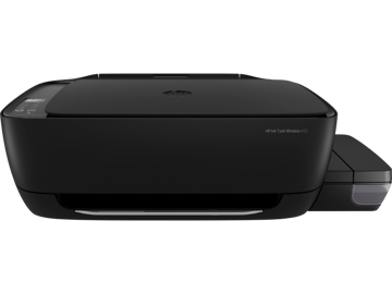 Picture of Printer-HP-INK-TANK-WIRELESS-415-ALL-IN-ONE