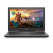 Picture of Dell G5 5500 RTX 2060 Ti