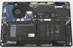 Picture of Notebook Latitude 7410 - SSD 1 TB
