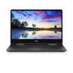 Picture of Dell Inspiron 13 2-in-1 - 7386 -  Touch