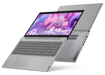 Picture of Lenovo L3 15IML05 Intel Core i7