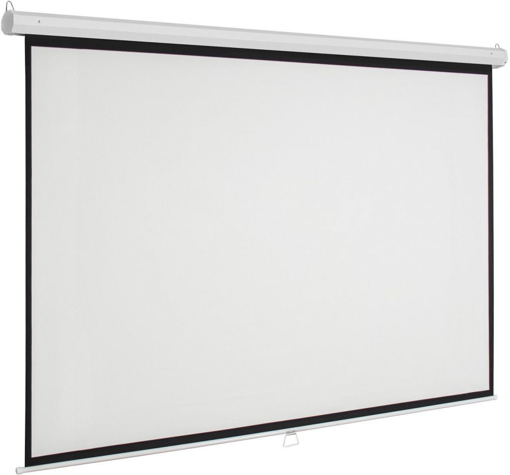 Picture of Wall projector screen 213 x 213