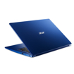 Picture of Acer notebook Swift 5 - 78EU