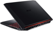 Picture of Laptop Acer Gaming Nitro 5 AN515-55-71MX