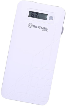 Picture of Bilitong Power Bank BLT-Y081