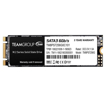 Team SSD - MS30 M.2 SATA 256GB