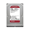 Picture of Western Digital  PC 2TB RED