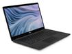 Picture of DELL Latitude 7300 Intel Core i7