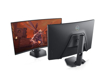 """Picture of Dell  27"""" Curved Gaming Monitor – S2721HGF"""
