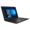 Picture of HP  15-da2189nia Intel Core i5